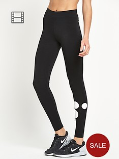 only-alexandra-leggings