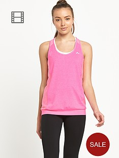 only-chloe-training-vest