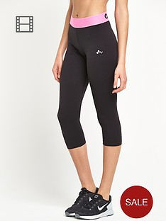 only-gianna-seamless-capris