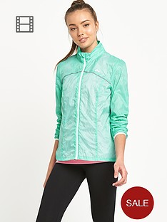 only-leah-running-jacket