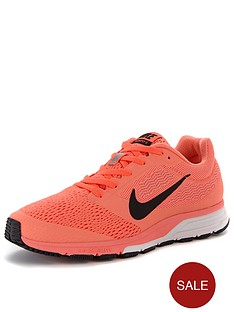 nike-air-zoom-fly-2-trainers