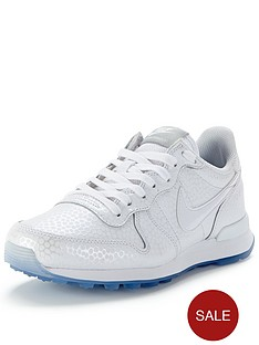 nike-internationalist-premium-trainers