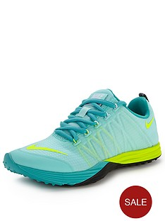 nike-luna-cross-element-trainers