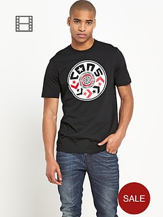 converse-mens-cons-rounder-t-shirt