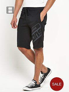 converse-mens-field-shorts