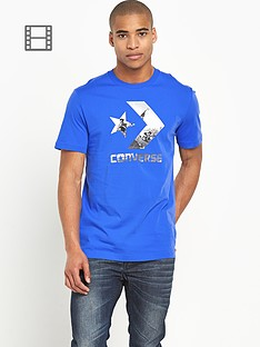 converse-mens-cons-washington-star-chevron-t-shirt