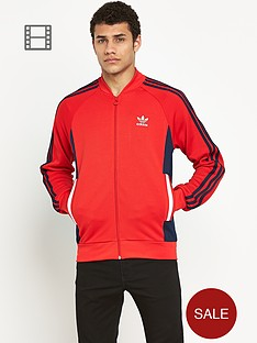 adidas-originals-mens-superstar-summer-track-top