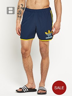 adidas-originals-mens-swim-shorts