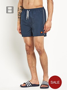 ellesse-mens-dem-shorts