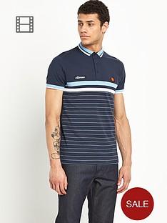 ellesse-mens-argentiere-polo-shirt