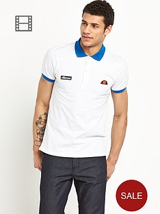 ellesse-mens-lessepsia-polo-shirt