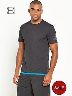 adidas-mens-clima-chill-training-t-shirt