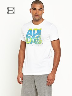 adidas-mens-glass-lineage-t-shirt