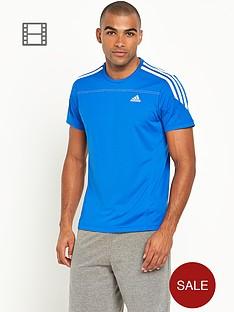 adidas-mens-response-short-sleeve-running-top