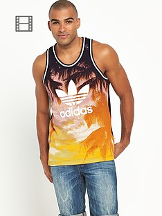 adidas-originals-mens-palm-tank-top
