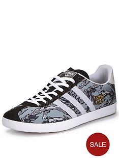 adidas-originals-gazelle-og-mens-trainers