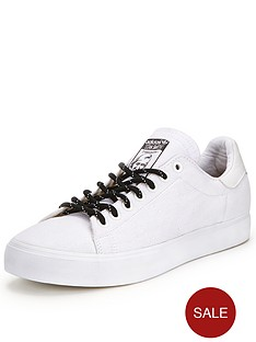 adidas-originals-stan-smith-vulc-mens-trainers