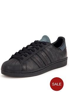 adidas-originals-superstar-camo-15-mens-trainers