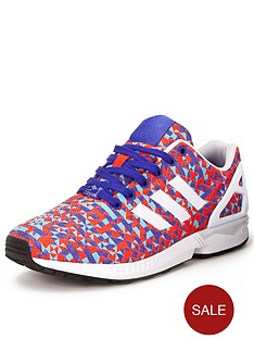 adidas-originals-zx-flux-weave-trainers
