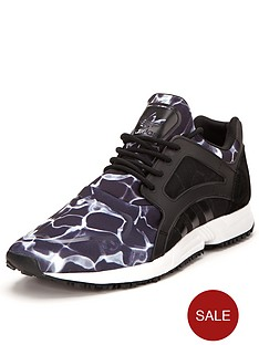 adidas-originals-racer-lite-mens-trainers
