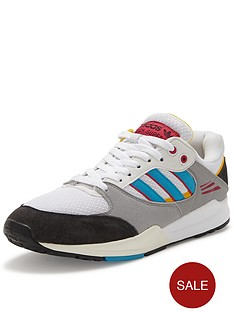 adidas-originals-tech-super-mens-trainers