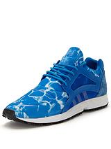 Racer Lite Mens Trainers