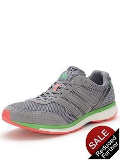 adidas-adizero-adios-boost-2-mens-trainers