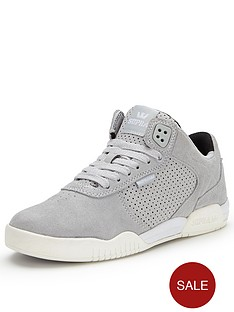 supra-ellington-mens-trainers