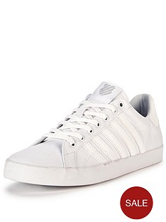 k-swiss-belmont-so-t-trainers