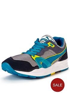 puma-trinomic-xt2-plus-trainers