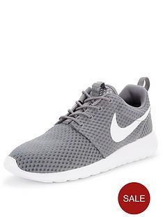 nike-rosherun-br-trainers-grey