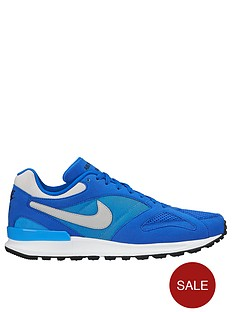 nike-air-pegasus-new-racer-trainers