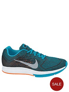 nike-air-max-zoom-structure-18-trainers