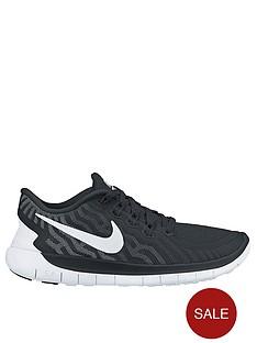 nike-free-50-blackwhite-trainers