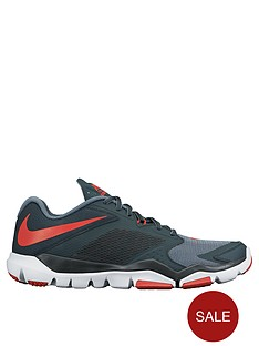 nike-flex-supreme-tr-3-trainers