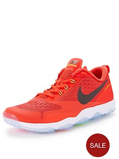 nike-zoom-hypercross-trainers