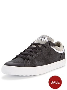 converse-pro-blaze-mens-canvas-shoes