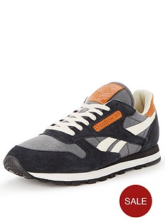 reebok-classic-mens-leather-trainers