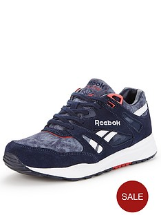 reebok-ventilator-awd-mens-trainers