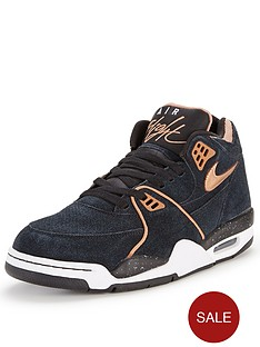 nike-air-flight-89-mens-trainers