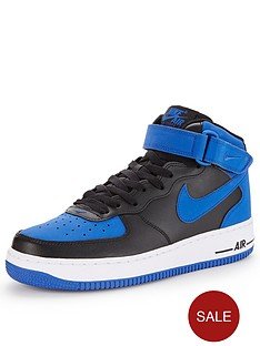 nike-air-force-1-mid-07-mens-trainers