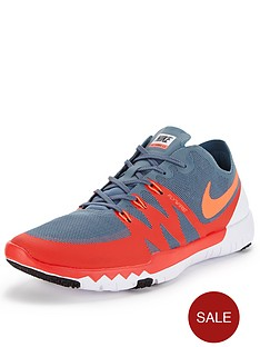 nike-free-trainer-30-v3-mens-trainers