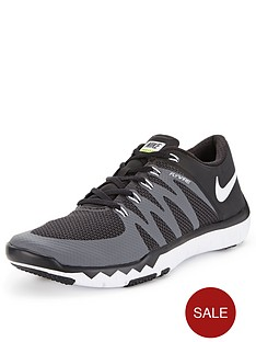 nike-free-trainer-50-v6-mens-trainers