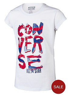 converse-youth-girls-graphic-t-shirt