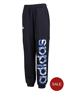 adidas-young-boys-recharge-fleece-pants