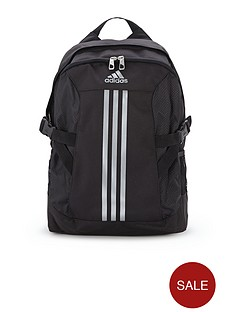 adidas-young-boys-power-ii-backpack