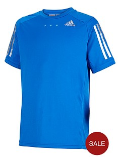 adidas-young-boys-tech-tee
