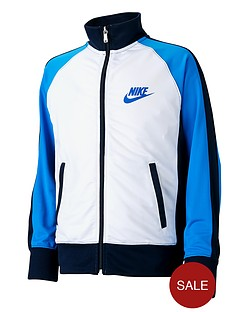 nike-young-boys-futura-jacket