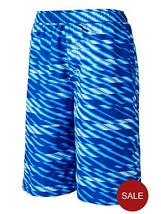 nike-young-boys-gfx-swim-shorts