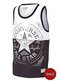 converse-youth-boys-chuck-patch-muscle-tank